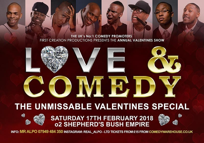 love-&-comedy-flyer-front-web